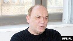 """Виктор Баранец: """"У нас нет доказательств, что эти парни уже казнены"""""""
