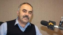Interviu cu Ion Triboi