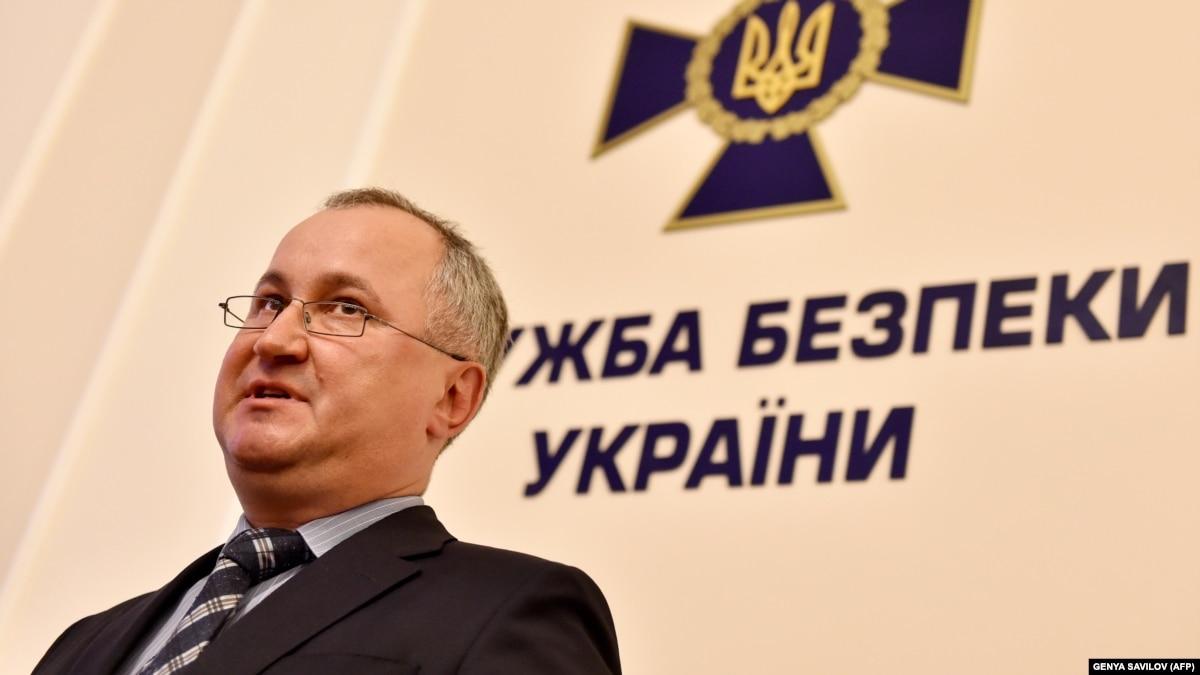 «Руководителей вам уже назначили» – Грицак призвал жителей оккупированного Донбасса бойкотировать «выборы»