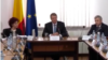 """România. Klaus Iohannis față cu """"tirania majorității"""" (VIDEO)"""