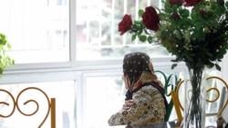 خانه سالمندان، بیمهری خانواده یا زندگی همراه با مراقبت؟