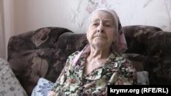 Cevair Mamutova