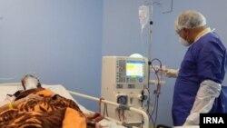یک گزارش مرکز پژوهشهای مجلس تعداد قربانیان کرونا در ایران را دو برابر آمار رسمی برآورد کرده است.