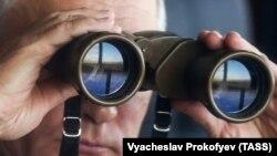 Влада Росії пильно стежить, щоб військові не давали можливостей викривати їхні дії