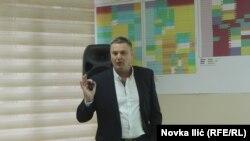 Tucaković: Učenici imaju mogućnost sigurnog zaposlenja ukoliko to žele