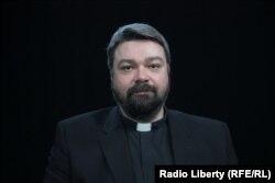 Кирилл Горбунов