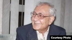 د بلوچستان نوی ګورنر محمد خان اڅکزی