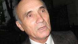 Constantin Sucitu: Vrem o țară modernă, cu fața spre Europa