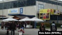 Vrijeme za zagrebački sajam knjiga