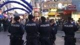Полиция в Австрии