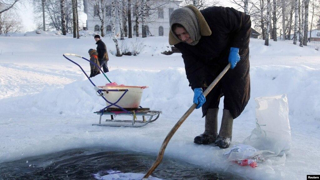 Россия введет продовольственное эмбарго против Украины с 1 января, - Минэкономразвития РФ - Цензор.НЕТ 510