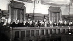 Pagini de istorie la REL: cu Nicolae Popescu-Doreanu