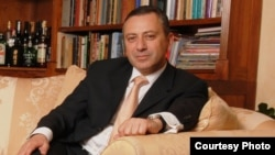 Nikola Samardžić