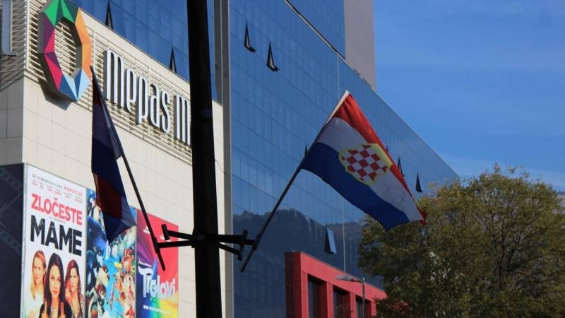 Udruženja: Slavljenje 'Herceg-Bosne' šamar žrtvama
