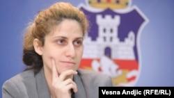 Maja Mićić