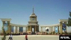 Кӯлоб, тирамоҳи соли 2007