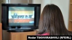 Мы хотим пульт от телевизора вернуть себе, чтобы мы сами решали, что нам смотреть, кого слушать, когда слушать