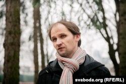 Павал Каралёў