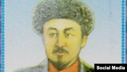 Абдырайим Шама уулу (Шаматов; 1892–1953) – кыргыздын насаатчы акыны жана агартуучусу.