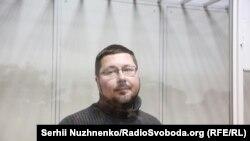 Станіслав Єжов