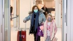 Coronavirus: audieri în Parlament, mesaje SMS și scanere la graniță