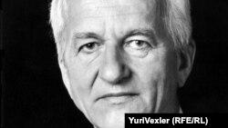 Գերմանիայի նախկին նախագահ Ռիխարդ ֆոն Վայցզեկեր