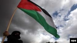 Palestinalylaryň ynandyrmalaryna görä, eýýäm 130-dan gowrak döwlet, şol sanda Orsýetem Palestinanyň döredilmegine ses bermäge taýýar.