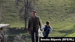 Reportaža iz Đakovića