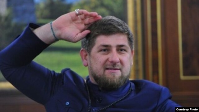 Ramzan Kadyrov says he will push for the construction, either by Grozneft or other investors, of an oil refinery with an annual capacity of 1 million tons.