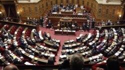 Ֆրանսիայի Սենատն ընդունեց Արցախի անկախությունը ճանաչելու անհրաժեշտության մասին բանաձևը