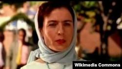Arap kino sungatynyň zenan kinorežissýorlary.