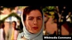 """Suriyalı rejissor Ruba Naddanın """"Sabah"""" filmindən bir kadr"""