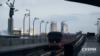 Мільярдний борг київського метро перед Фуксом може завадити роботі «підземки» у звичайному режимі