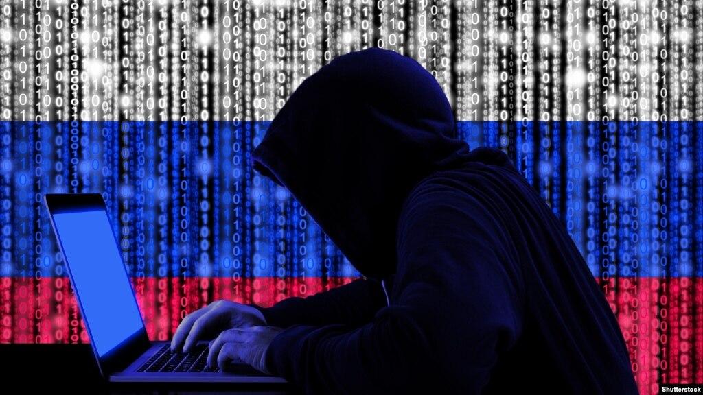 Российские хакеры атаковали 21 американский штат: Министерство внутренней безопасности США