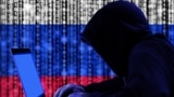 Russia Cyber attacks