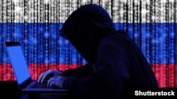 Ruski trolovi na društevnim mrežama podgrijavaju strasti na obje strane, upozorio Lankford