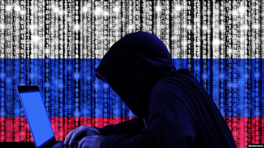 ФСБ причастна ксозданию вирусов WannaCry иLurk— русский хакер