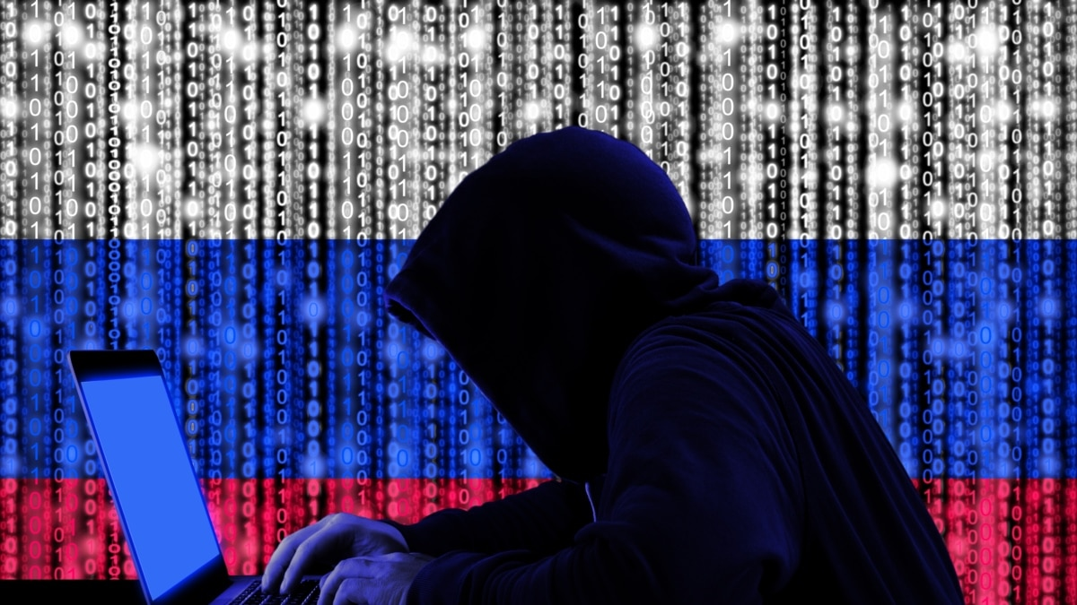 U.S. Sanctions Russian Research Institution Tied to Malware That Targets Industrial Systems