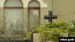 В патриархии категорически опровергли распространившуюся информацию о том, что ГПЦ полностью поддержала автокефалию Украинской церкви