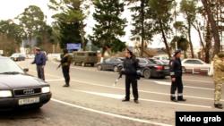 Больше года назад, в абхазском обществе в связи с чередой убийств возникла дискуссия о возрождении обычая кровной мести