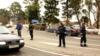 Как реформировать абхазскую правоохранительную систему?