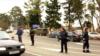 Гибель россиянки и ограбление в Абхазии