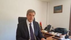Былы амбасадар Астапенка – пра ліст дзяржслужбоўцаў за адстаўку Лукашэнкі