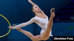 Реалії українського спорту