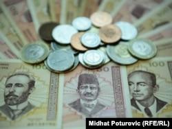 Novcem građana kineskom investitoru biće isplaćeno najmanje 100 miliona evra