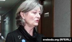 Брыджыт Алюа