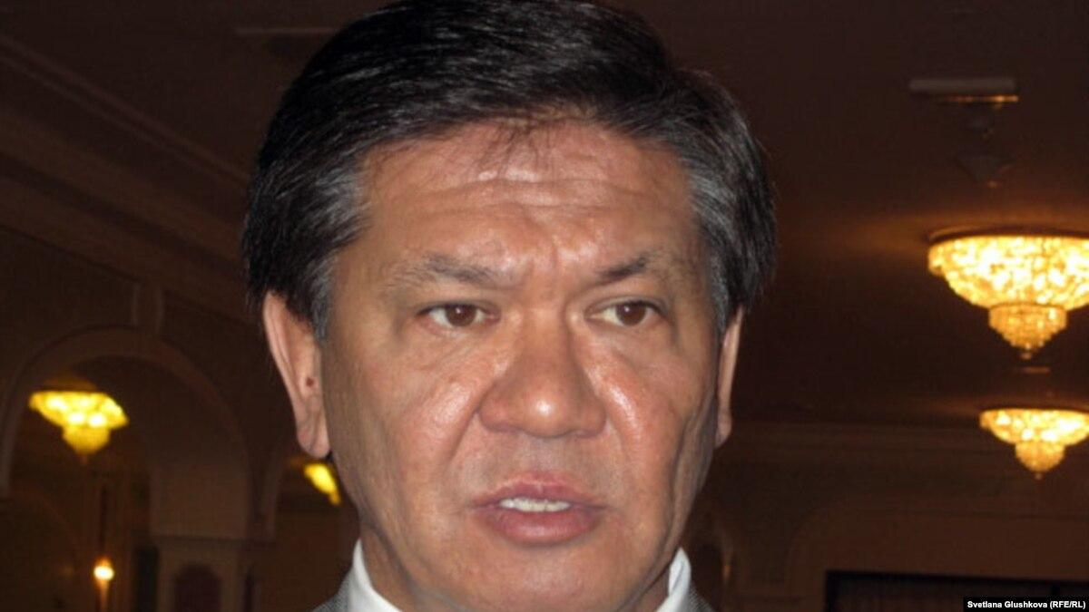 Представлять Казахстан в Беларуси и уставных органах СНГ будет бывший посол в Грузии