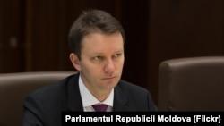 Europarlamentarul Siegfried Mureșan despre rezoluția PE