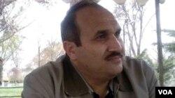 Abbas Lisani