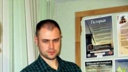 Начная чытанка: Усевалад Сьцебурака